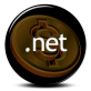 NET Crypto Domains