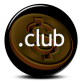 CLUB Crypto Domains