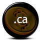 CA Crypto Domains